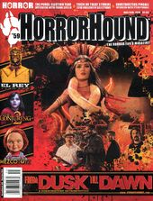 HorrorHound #59