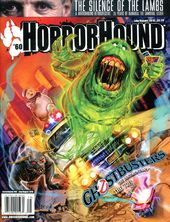 HorrorHound #60