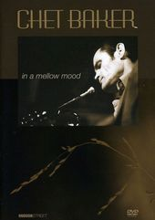 Chet Baker - In a Mellow Mood