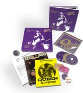 Live at the Rainbow '74 [Deluxe Edition] (2-CD +