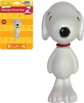 Peanuts - Snoopy Grow Toy