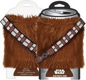 Star Wars - Chewbacca Fur Huggie