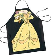 Disney - Belle Apron