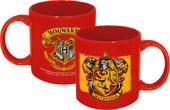 Harry Potter - Gryffindor Crest - 20oz Mug
