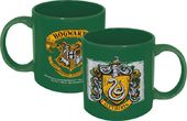 Harry Potter - Slytherin Crest - 20oz Mug