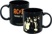 AC/DC - Highway to Hell - 20oz Mug