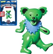Grateful Dead - Dancing Bears - Grow Toy