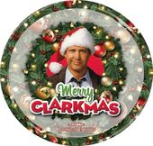 National Lampoon's Christmas Vacation - Merry