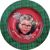 A Christmas Story - You'll Shoot Your Eye Out!