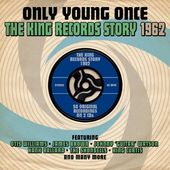 Only Young Once: The King Records Story (2-DVD)