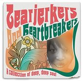Tearjerkers and Heartbreakers: A Collection of