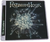 Platinum Hook