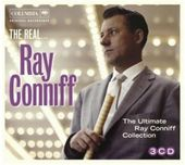 The Real Ray Conniff (3-CD)
