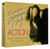 Action: The Anthology (2-CD)