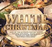 White Christmas (3-CD)