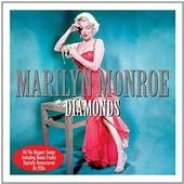 Diamonds (2-CD)