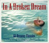 In a Broken Dream: 60 Dreamy Classics (3-CD)