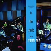 In the Studio [Special Edition] (2-CD)