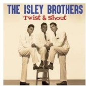 Twist & Shout (Import/2-CD)