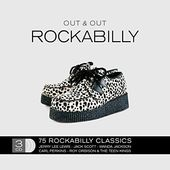Out & Out Rockabilly (3-CD)