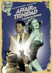 Affair in Trinidad