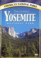 Discovering Yosemite National Park