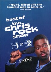 Chris Rock Show - Best of the Chris Rock Show -