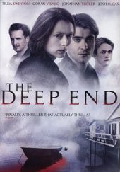 The Deep End (Widescreen)