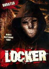 The Locker (Unrated)