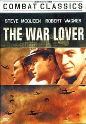 The War Lover