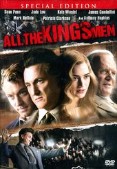All the King's Men (2006) (Widescreen)