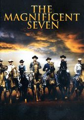 The Magnificent Seven [Thinpak]