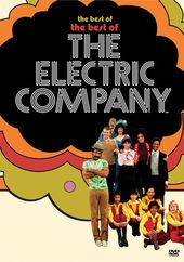 The Electric Company - Best of the Best Of