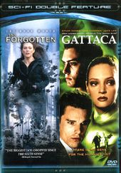 The Forgotten (Widescreen) / Gattaca (Full