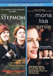 Stepmom / Mona Lisa Smile (2-DVD)