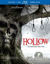 Hollow (Blu-ray)