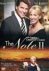 The Note II - Taking A Chance On Love