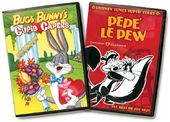Looney Tunes - Bugs Bunny's Cupid Capers / Pepe