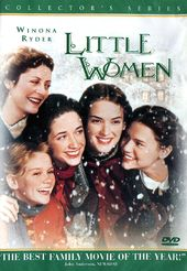 Little Women (1994) (Widescreen)