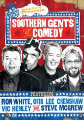 Southern Gents of Comedy