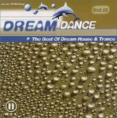 Dream Dance, Volume 12: The Best of Dream House