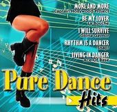 Pure Dance Hits