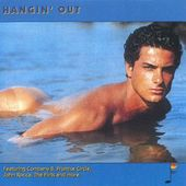 Gay Classics, Volume 11: Hangin' Out