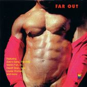 Gay Classics, Volume 8: Far Out