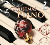 Christmas Piano (2-CD)