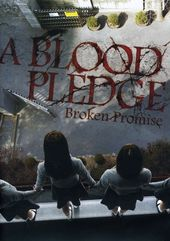A Blood Pledge