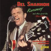 Runaway and Other Great Hits 1961-1962