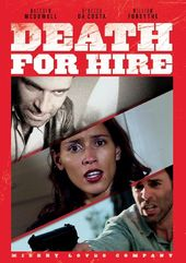 Death for Hire