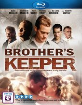 Brother's Keeper (Blu-ray)