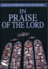 In Praise of the Lord: A Joyous Performance of